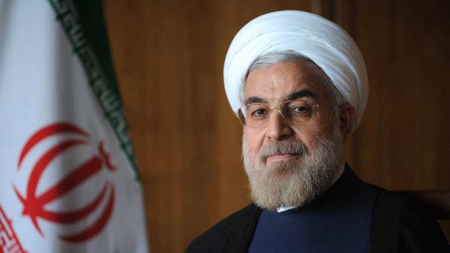 Iranul se așteaptă ca partenerii rămași în Acordul nuclear să acționeze rapid pentru a-l menține în vigoare