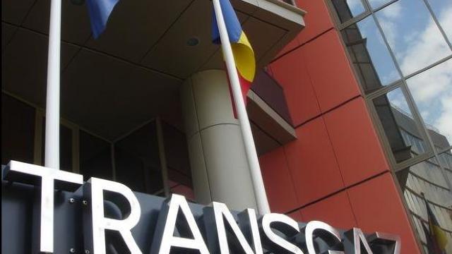 Transgaz a anunțat când Republica Moldova va fi conectată la reţeaua europeană de gaze