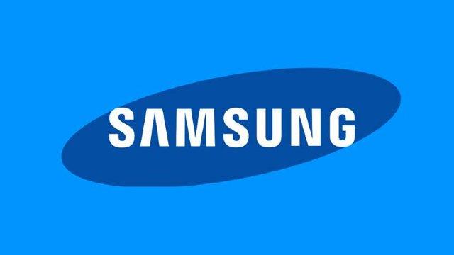 Samsung, în mijlocul unui scandal din cauza unei erori mai puțin obișnuite