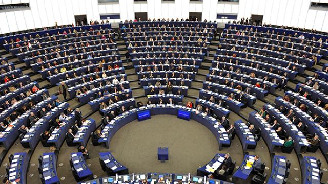 România va avea un mandat în plus în Parlamentul European după Brexit