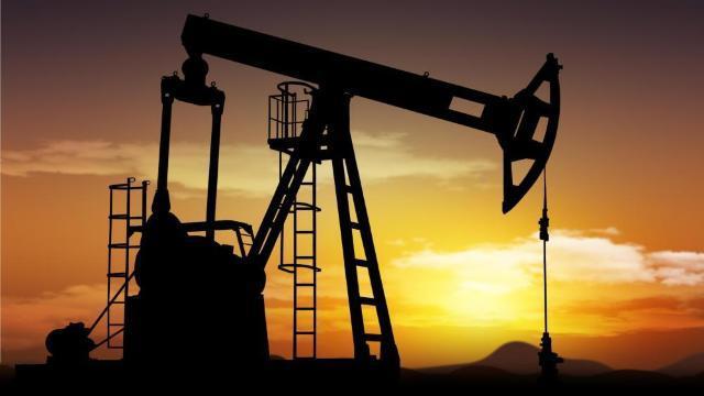 Mold-street: Guvernul a vândut întreprinderea ce se ocupa de certificarea produselor petroliere (Revista Presiei)
