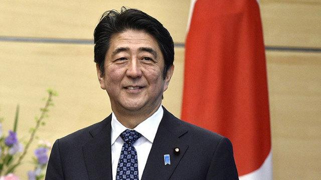 Japonia pregăteşte o întrevedere între premierul nipon Shinzo Abe şi liderul nord-coreean Kim Jong Un