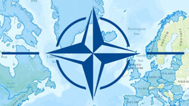 Şeful Statului Major al forţelor aeriene franceze, numit într-o funcţie strategică la NATO
