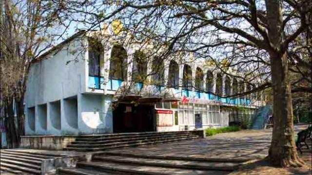 ZDG | Instanța a decis soarta cafenelei Guguță (Revista presei)