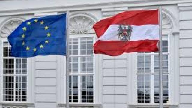 Migrația, frontierele și Balcanii de Vest – prioritățile președinției austriece a UE