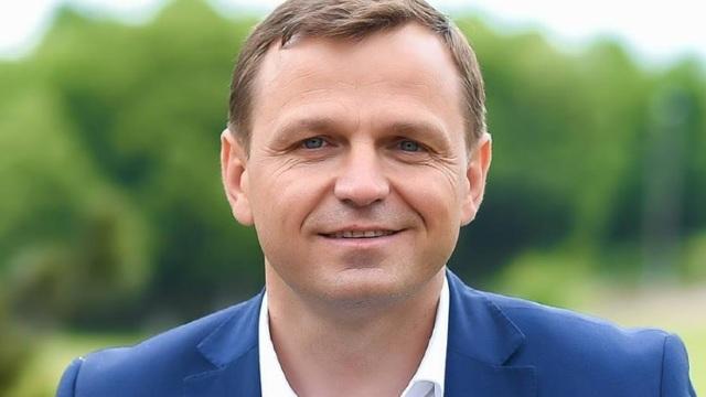 Andrei Năstase a așteptat un scor mai bun în turul doi al alegerilor
