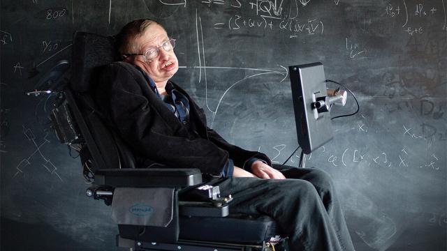 Marea Britanie | Burse de cercetare, create în onorea astrofizicianului Stephen Hawking