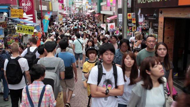 Japonia a votat pentru reducerea vârstei de majorat de la 20 la 18 ani