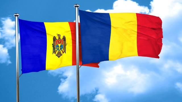 Departamentul pentru Relația cu R. Moldova din Guvernul României, în ecuația proiectelor transfrontaliere pentru cele două maluri de Prut