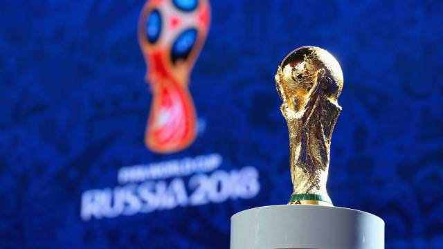FIFA | Niciun rus nu va fi implicat în programul antidoping la Campionatul Mondial de Fotbal 2018