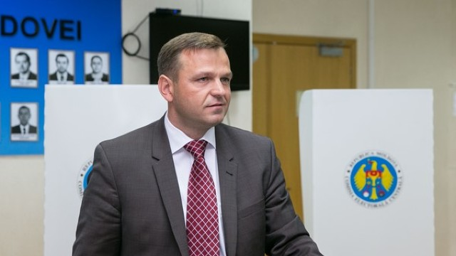 PSRM și Platforma DA, despre validarea mandatului noului primarde Chișinău: Nu este exclusă invalidarea