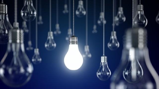 Pe 9 martie, sunt planificate deconectări ale energiei electrice pe anumite adrese din centrul capitalei