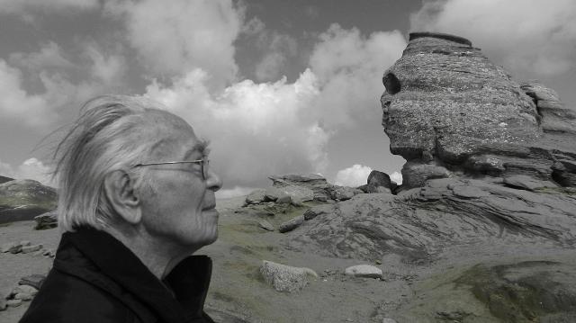 Asociaţia MagiCAMP şi filosoful Mihai Şora premiaţi de Parlamentul European