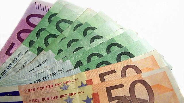 Bulgaria şi-a modificat planurile de aderare la zona euro ca urmare a presiunilor venite de la BCE