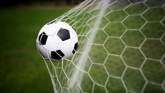 Fotbal | Au fost desemnate țările care vor organiza Cupa Mondială din 2026