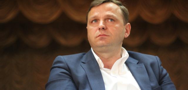 Curtea de Apel a admis sesizarea PSRM împotriva lui Andrei Năstase