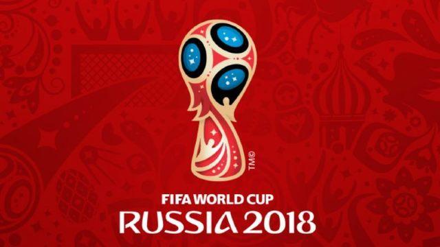 Fotbal - CM 2018 | Analiștii Goldman Sachs: Brazilia va învinge Germania în finală