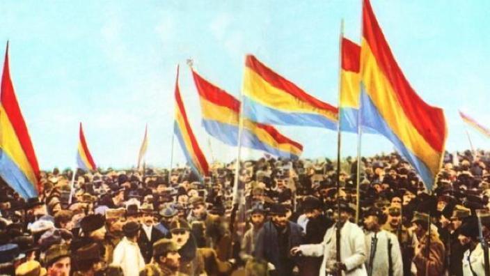 Politicieni care au proiectat și finanțat Unirea din bani proprii au ajuns în închisorile comuniste