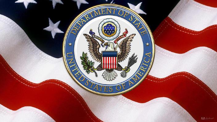 SUA sugerează Guvernului R.Moldova să nu intervină în procedurile judiciare legate de alegerile din Chișinău