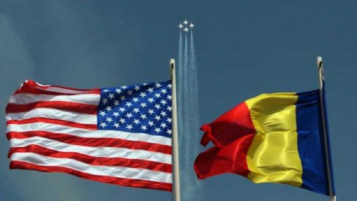 Declaraţie comună privind Parteneriatul Strategic între România și SUA: Reafirmăm importanţa unui parteneriat transatlantic solid