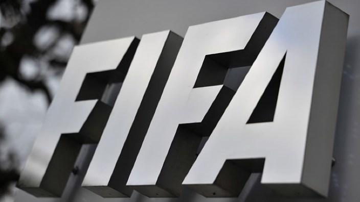 CM 2018 | Polonia a fost sancţionată de FIFA, după mesajul fanilor din partida cu Senegal