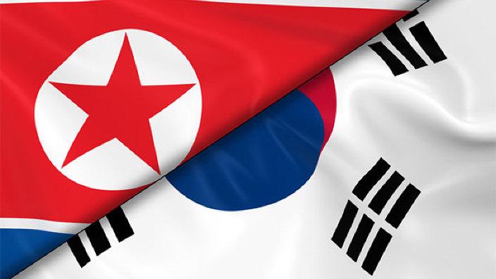 Coreea de Sud studiază o posibilă organizare în comun cu Coreea de Nord a Jocurilor Olimpice din 2032