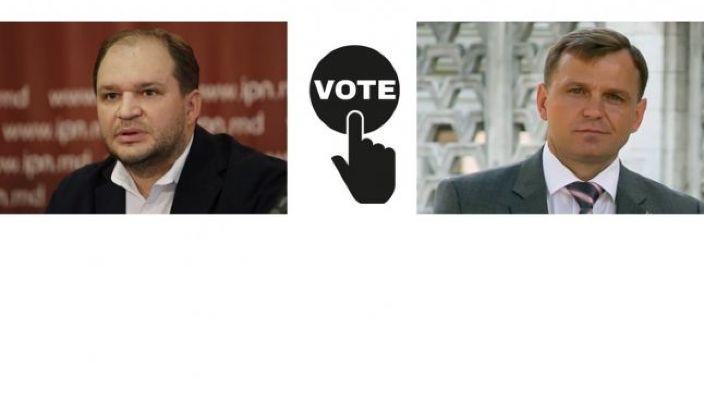 EXPERT despre alegeri turul doi în Chișinău   Rezultatele depind în mare măsură de prezența la vot