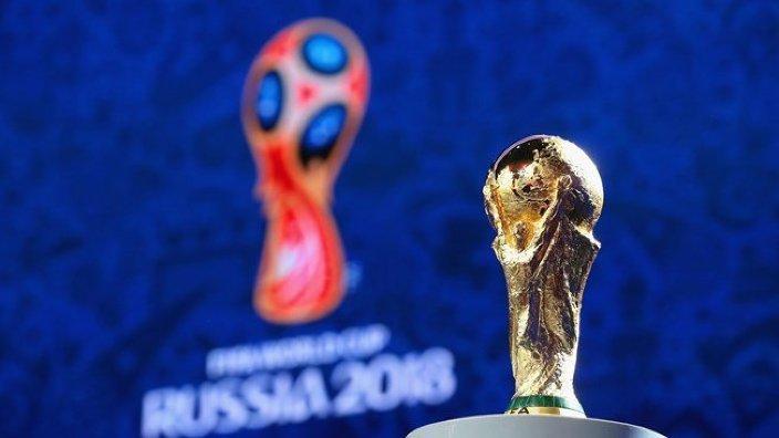 Campionatul Mondial de Fotbal | Programul meciurilor de astăzi