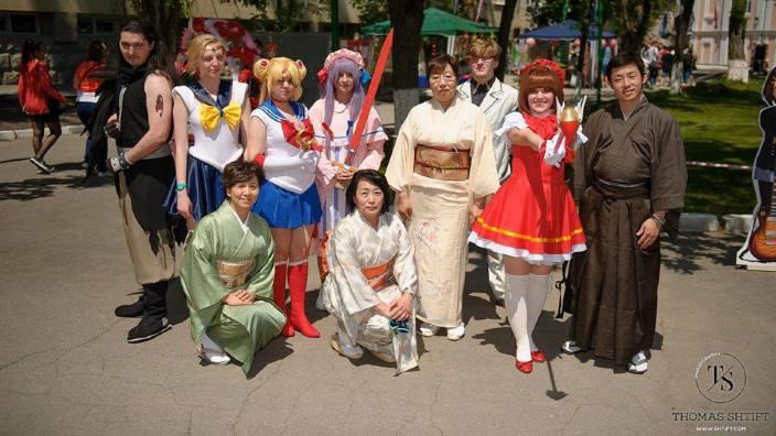 Pauza de cafea | Japonia, - cum descoperă tinerii tradițiile, educația și cultura acestei țări