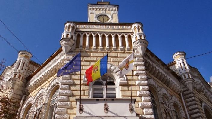 Ultima zi de campanie electorală pentru turul doi de scrutin al alegerilor din Chișinău