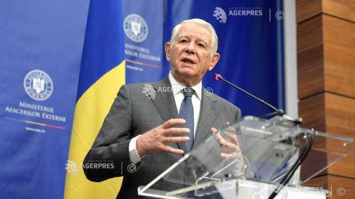 UPDATE   MAE al României, despre Carina Ţurcan, acuzată de spionaj în Rusia: Deţine şi cetăţenie română