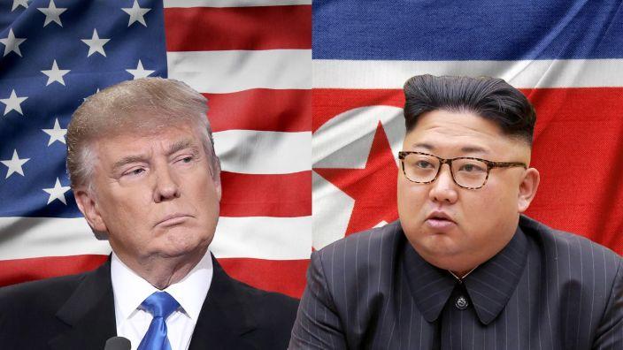 """SUA vor transmite un calendar Coreei de Nord cu """"cerinţe specifice"""" după summitul Trump-Kim"""