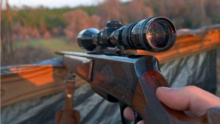 Noul sezon de vânătoare în Republica Moldova se deschide pe 18 august