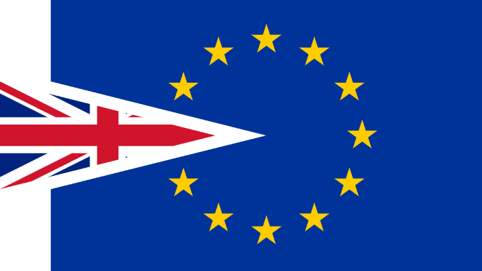 BREXIT   Aproape jumătate dintre cetățenii Marii Britanii vor un nou referendum privind apartenența la UE (SONDAJ)