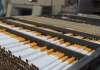 Modificările legii privind controlul tutunului au fost supuse dezbaterilor publice