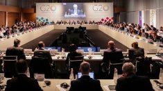 Miniștrii de Finanțe ai G20 vor discuta, în capitala Argentinei, războiul comercial declanșat de Donald Trump