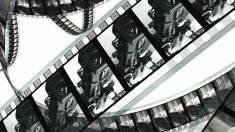 Schemă de investiții în domeniul producțiilor de film și altor opere audiovizuale