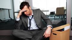 STUDIU | Două treimi din europeni suferă de stres cibernetic. Cum se manifestă afecțiunea