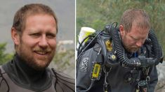 Cum a ajuns un medic australian dintr-un simplu turist unul din oamenii de bază în operațiunea de salvare în peștera din Thailanda