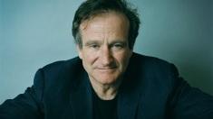 Sculpturi, ceasuri și obiecte-cult din colecţia actorului Robin Williams, scoasă la licitaţie de Sotheby's