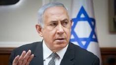 Benjamin Netanyahu | Organizarea de alegeri anticipate ar fi o