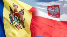 Polonia optează pentru aderarea Republicii Moldova la Uniunea Europeană