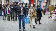 EXPERT | În Republica Moldova continuă reducerea activă a populației