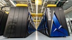 """Supercomputerul """"Summit"""", cel mai puternic din lume, aliatul ideal în cercetările privind cancerul ori boala Alzheimer"""