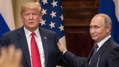 Reacția lui Trump, după ce a fost înregistrat în secret de avocatul său: Este de neconceput şi probabil ilegal