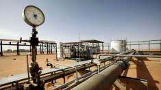 Libia | Cel puţin două persoane răpite, între care un inginer român, la un câmp petrolifer din Sharara
