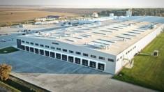 O fabrică de mobilă din România angajează forţă de muncă din R.Moldova