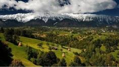 Fonograful de miercuri | Folk din Transilvania, partea intai.