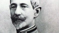 Istoria la pachet | Viața și activitatea militarului și omului politic Alexandru Averescu