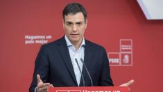Premierul spaniol propune o lege care să împiedice adoptarea vreunei noi amnistii fiscale